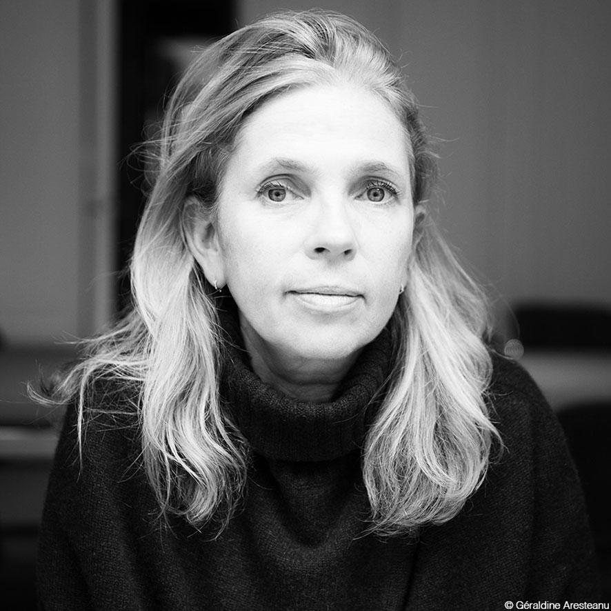 Laure Brault Atelier PM