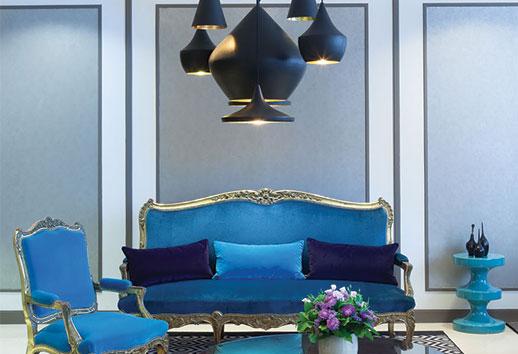 Hotel Mansart Paris